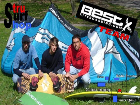 3s_best_team.jpg