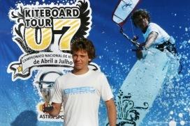 campeonato-nacional-2007.jpg