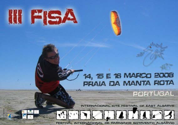 cartazfisa2008web1.jpg