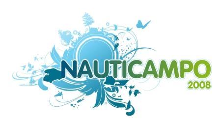 logo_nauticampo.jpg