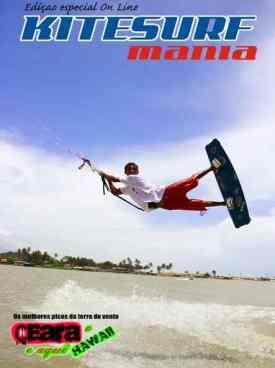 kitesurf_online21.jpg