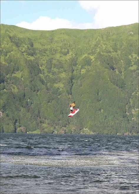 kitetrip-acores.jpg