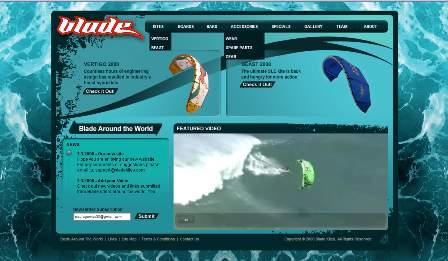 blade-kites.jpg