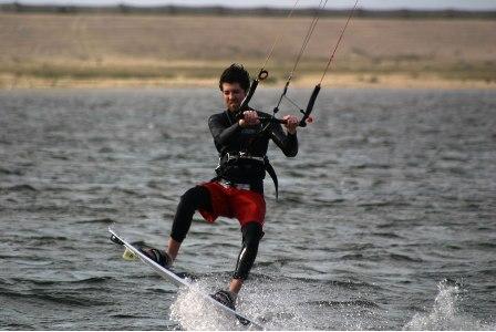 kite021.jpg