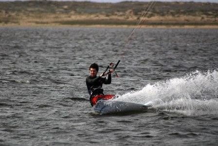 kite031.jpg