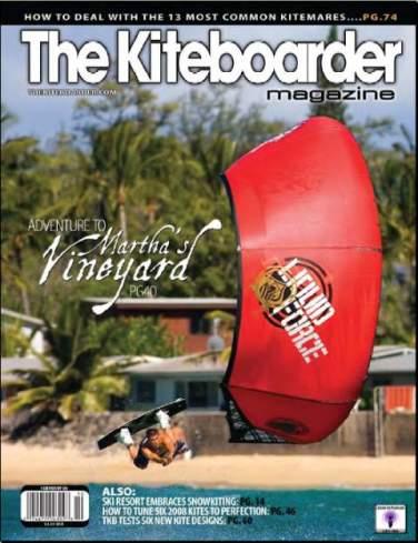 kiteboarder.jpg