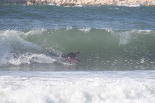 figueira_08nov20082
