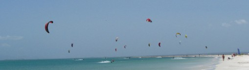 coche_kitesurfing_spot