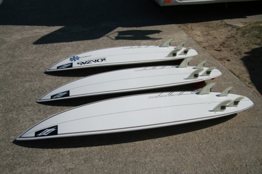 naish-global-wave_3