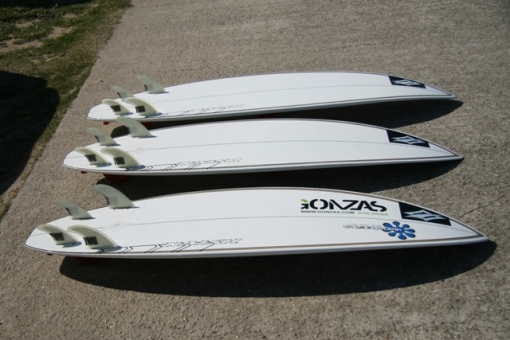 naish-global-wave_5