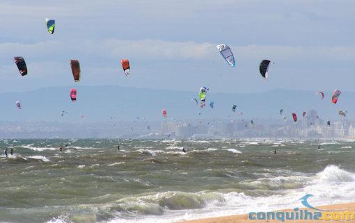 downwind-faro-2009