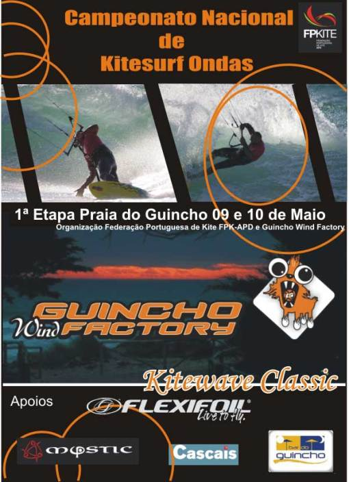Poster-CampGuincho