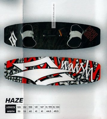 2010_haze