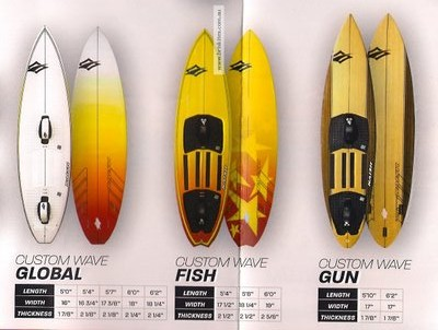 2010_NAISH_wave_boards