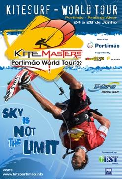 kitemasters09