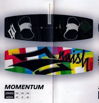 Naish_momentum