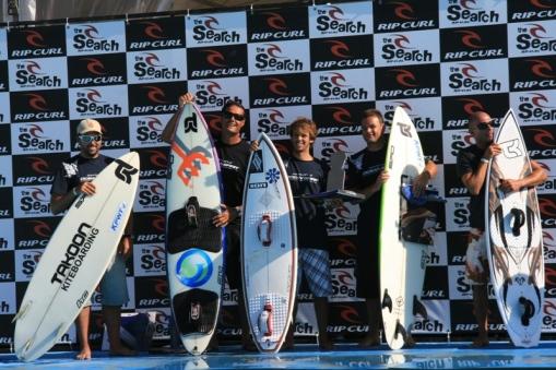 Etapa wave Santa Cruz Ocean Spirit_9
