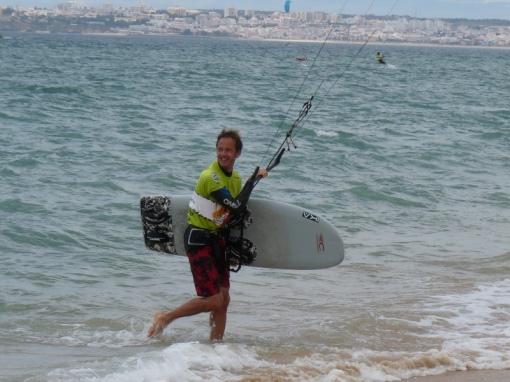 kite masters 2009_5