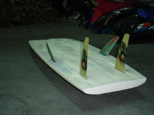 raceboard by Dani_4